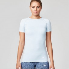 SEAMLESS T-SHIRT